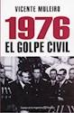 1976 EL GOLPE CIVIL (ESPEJO DE LA ARGENTINA)