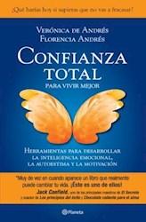 Libro Confianza Total