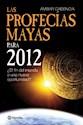 Libro LAS PROFECÍAS MAYAS PARA EL 2012