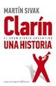 CLARIN EL GRAN DIARIO ARGENTINO UNA HISTORIA (RUSTICA)