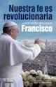 Libro NUESTRA FE ES REVOLUCIONARIA