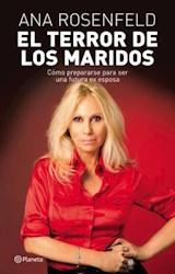 Libro El Terror De Los Maridos