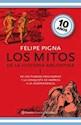 MITOS DE LA HISTORIA ARGENTINA 1 DE LOS PUEBLOS ORIGINA  RIOS Y LA CONQUISTA DE AMERICA A LA