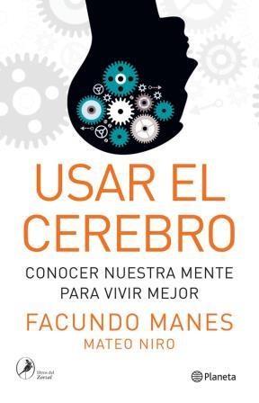 Libro Usar El Cerebro