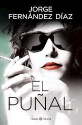 Libro PUÑAL, EL