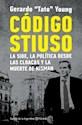 Libro CODIGO STIUSO