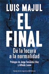 Libro FINAL, EL