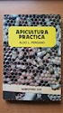 APICULTURA PRACTICA (ILUSTRADO) (RUSTICA)