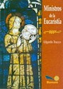 Libro MINISTROS DE LA EUCARISTIA