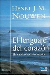 Libro LENGUAJE DEL CORAZON, EL