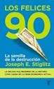 FELICES 90 LA SEMILLA DE LA DESTRUCCION