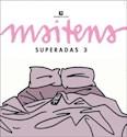 SUPERADAS 3 (CARTONE)