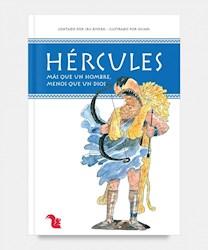 Libro HERCULES