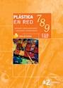 PLASTICA EN RED 7 8 9 A Z EGB [TRAMAS]