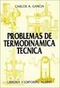PROBLEMAS DE TERMODINAMICA TECNICA (RUSTICA)