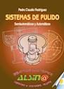 SISTEMAS DE PULIDO SEMIAUTOMATICOS Y AUTOMATICOS