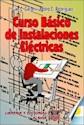 CURSO BASICO DE INSTALACIONES ELECTRICAS (RUSTICA)