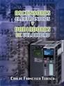 ASCENSORES ELECTRONICOS Y VARIADORES DE VELOCIDAD