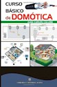 CURSO BASICO DE DOMOTICA (RUSTICA)