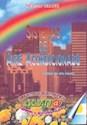 SISTEMAS DE AIRE ACONDICIONADO CALIDAD DEL AIRE INTERIOR [1/ED 2001] (RUSTICA)