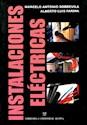 INSTALACIONES ELECTRICAS (RUSTICA)