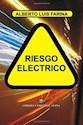RIESGO ELECTRICO (RUSTICA)