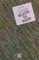 RELATOS DE PODER (POPULAR 154)