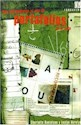 UNA INTRODUCCION AL USO DE PORTAFOLIOS EN EL AULA (COLECCION EDUCACION Y PEDAGOGIA)