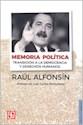 MEMORIA POLITICA TRANSICION A LA DEMOCRACIA Y DERECHOS HUMANOS (COL. POLITICA Y DERECHO) (RUSTICA)