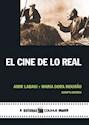 CINE DE LO REAL (COLECCION A OSCURAS)