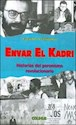 Libro ENVAR EL KADRI