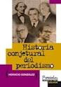 Libro HISTORIA CONJETURAL DEL PERIODISMO