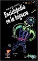 Libro ENCICLOPEDIA EN LA HOGUERA (COLECCION LA MOVIDA)
