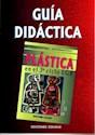 PLASTICA EN EL 3 CICLO EGB GUIA DIDACTICA 7 8 Y 9