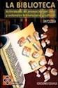 BIBLIOTECA ACTIVIDADES DE PROMOCION DEL LIBRO Y EXTENSION BIBLIOTECARIA Y CULTURAL