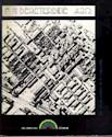 FERMIN BERETERBIDE LA CONSTRUCCION DE LO IMPOSIBLE (COL  ECCION DEL ARCO IRIS)