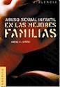 Libro ABUSO SEXUAL INFANTIL EN LAS MEJORES FAMILIAS