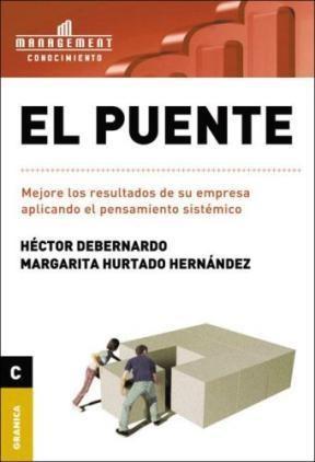 Libro PUENTE, EL