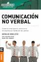 COMUNICACION NO VERBAL (COLECCION MANAGEMENT) (RUSTICA)
