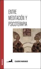 ENTRE MEDITACION Y PSICOTERAPIA (RUSTICO)