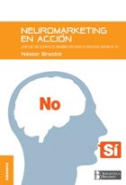 Libro NEUROMARKETING EN ACCIÓN