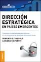 DIRECCION ESTRATEGICA EN PAISES EMERGENTES (SERIE MANAG  EMENT)