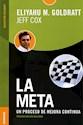 META UN PROCESO DE MEJORA CONTINUA (30 EDICION ESPECIAL  )