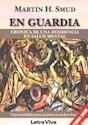 EN GUARDIA CRONICA DE UNA RESIDENCIA EN SALUD MENTAL