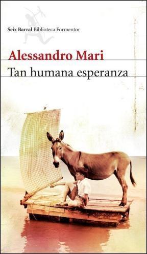 Libro Tan Humana Esperanza