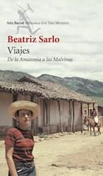 Libro Viajes