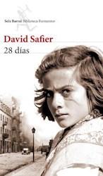 Libro 28 Dias