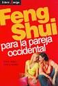 Libro FENG SHUI PARA LA PAREJA OCCIDENTAL