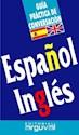 GUIA PRACTICA DE CONVERSACION ESPAÑOL INGLES