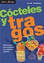 COCTELES Y TRAGOS 200 RECETAS PARA PREPARAR EN CUALQUIE  R OCASION